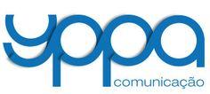 06 - Empresa de comunicação. Tipografia