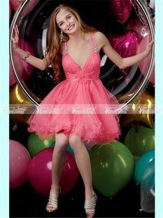 http://www.dressescomeon.com/a-line-spaghetti-straps-sleevelessshort-mini-tulle-homecoming-dress.html