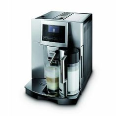 We just saved a customer €478.95 on this DeLonghi Perfecta ESAM 5600.  Expert.ie are charging  €1,254.94, we found it for €771.00.  Don't buy until you let www.findersfee.ie find you the best price on your goods.  All searches are free until the end of the month.  This is what we do - save you money.  #delonghi #coffee #coffeemachines #expert #findersfee #deals #savemoney #irishretail #ireland #shopping #shoppingonline #espressomachine