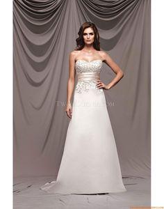 Wedding Dress Veromia BB121208 Bellice