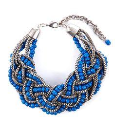 Camaïeu - Bracelet ARIVABRA - 9,99 €