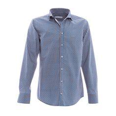 """BB Chum shirt """"Dots"""""""