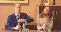 RoyalDish - Kate - news and photos II - page 284