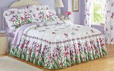 136 best bedding images bed sheets bed linens bedding sets rh pinterest com