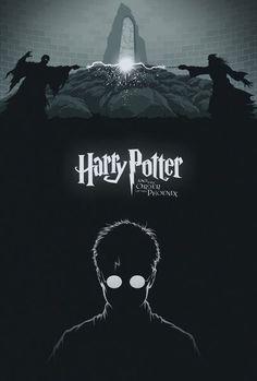"El Profeta en Twitter: ""Estas portadas de Harry Potter son una maravilla. (Parte 2 de 2) https://t.co/V3Cyn1JXIa"""