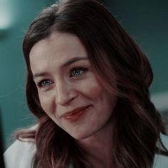 Amelia Shepherd, Greys Anatomy Characters, Greys Anatomy Cast, Amelia Greys Anatomy, Grey's Anatomy Lexie, Amelia Gray, Caterina Scorsone, Castle Tv, Actresses