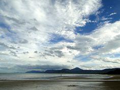 A Piece of Heaven.Queensland. Australia