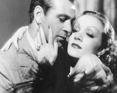 Tumblr Marlene Dietrich, Movie Stars, Tumblr, Couple Photos, Couples, Couple Shots, Couple Photography, Couple, Tumbler