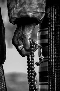 ©Marco Boria, Faith & Pray, Nepal