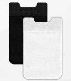 Phone Pocket |  1392+ As Seen on TV Items: http://TVStuffReviews.com/phone-pocket