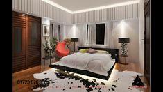 Studio Triangle | Bed Room Design Ideas |Best Interior Design Firm In Ba...