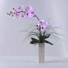 Вертикальный, минимализм, Creative, современный личность, гостиной, спальни, теплые led ваза, кристалл лампы