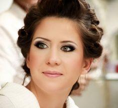 maquiagem para casamento - Pesquisa Google