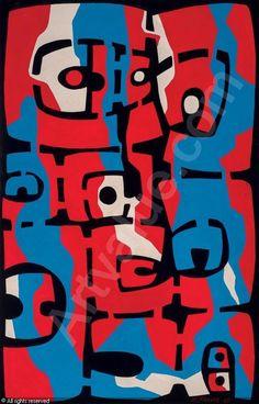 FREIRE Maria,CAPRICORNIO, 1968