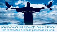 www.monicacampello.com.br