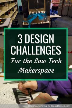 299 best makerspace ideas inspiration images in 2019 project rh pinterest com