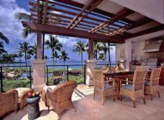 Maui Lanai