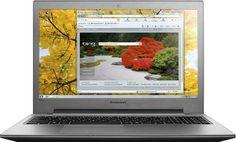 My recommendn Lenovo IdeaPad Z510 (59-398016) Laptop (4th Gen Ci7/ 8GB/ 1TB 8GB SSD/ Win8.1/ 2GB Graph): Computer