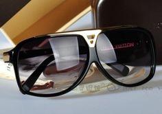 nice sunglasses  #sunglasses #style #fashion
