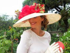 Invitadas elegantes.. y con guantes!   AtodoConfetti - Blog de BODAS y FIESTAS llenas de confetti