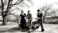 DeWolff: In 2009 kwam 'Strange Fruits And Undiscovered Plants uit. De band bestaat uit de gebroeders Pablo en Luka van der Poel en Robin Piso.  Een schreeuwend hammondorgel, krijsende gitaren, en rauwe soulvolle zang, brengen bands als Led Zeppelin, Cream, Pink Floyd en Deep Purple in herinnering.  Eind april verscheen hun nieuwste kindje: 'Grand Southern Electric'. Dit fraaie album werd opgenomen in Georgia, in de Verenigde Staten en geproduceerd door Grammy winnaar Mark Neill (The Black…