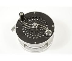 Bozeman Reel SC Series Fly Reel