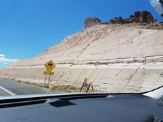 35. nap, (2017. július 26) Chloride, Arizona: a sivatag eddig ismeretlen arca - Amcsikaland