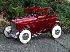 Afbeelding van http://www.realsteel.com/wp-content/uploads/2011/12/CIMG7084-1024x768.jpg.