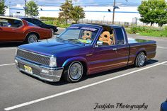 LOWRIDER CONNECTION PICNIC 2015
