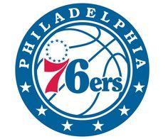Philadelphia76ers best Basketball Logo nice ideas.