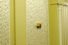 TAPET (4/23) Wallpaper, Interior, Design, Indoor, Wallpapers, Interiors