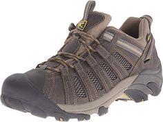 zapatos salomon hombre amazon outlet nz france valley