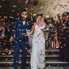 Victorian, Formal, Instagram, Dresses, Style, Fashion, Casamento, Events, Preppy