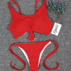 3fa04d4493  ilovestanlice want to win this beautiful swimsuit ☀ to bring with to  Florida where