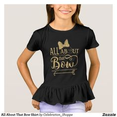 age 1-2 or 5-6 embroidered detail 100/% cotton British Country Farmyard T-Shirt