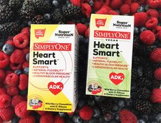Women's Health, Health And Nutrition, Health And Wellness, Healthy Blood Pressure, Vitamin K2, Cardiovascular Health, Cholesterol, Flexibility, Coupons