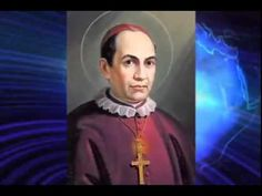 |Saint of the Day – October 24 – St Anthony Mary Claret – Patron of Patron of Textile Merchants, Weavers, Savings, Catholic press, Claretians Missionary Sons of the Immaculate Heart of Mary, Diocese of the Canary Islands , Claretian Students , Claretian Educators, Technical and Vocational Educators #pinterest Claretian archbishop and founder. Anthony was born in Salient in Catalonia, Spain, in 1807................ Awestruck