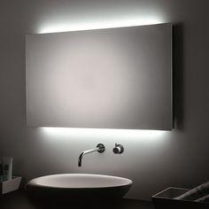 Diy Led Bathroom Lighting cheap lamp indicator light, buy quality lamp bulb light directly