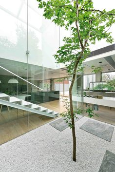 Modern house project 5 by  Millimeter Interior Design Limited.