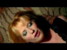 Leigh Nash - My Idea Of Heaven [Official Music Video] (Because this video is so beautiful, it makes me cry.)