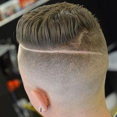 @zeke_the_barber