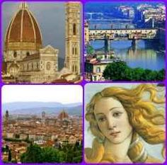 Welcome to the Easy Florence Italy Travel Guide, an independent and friendly website. Our purpose is to help you find comprehensive information...