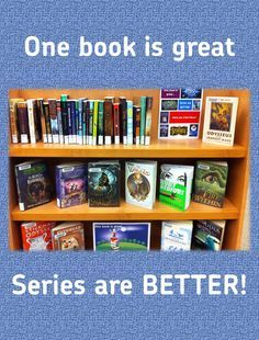 Get the first book in the series!