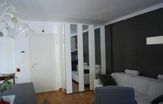 Italy wardrobe with one door - Поиск в Google