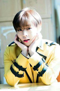 HD Kpop Photos, Wallpapers and Images Sopa School, Flower Crew, Graduation Photoshoot, Kim Jaehwan, Ha Sungwoon, Ji Sung, Seong, Handsome Boys, K Idols