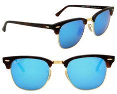 Cheap Sunglasses, Trendy Fashion, Women, Style, Swag, Trendy Outfits, Moda, Outfits, Fashion Trends