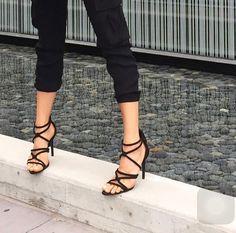 38 best gladiator sandals images on Pinterest  8b829fea09c