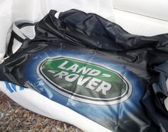 LandRover lipp Baby Car Seats, Motorcycle Jacket, Running Shoes, Sneakers, Fashion, Runing Shoes, Tennis, Moda, Slippers