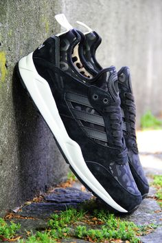 Adidas Tech Super 2.0 Leopard Camo Pack. Get irresistible discounts up to 30% Off at Adidas using Promo Codes.