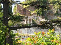 Giardino dei Ciucioi - Lavis - Piana Rotaliana